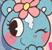 Petunia plz by tonoly21