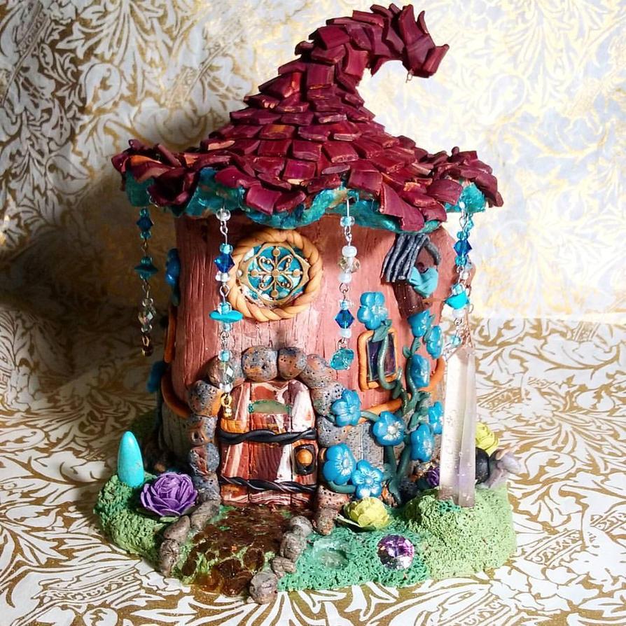 House by krishna76