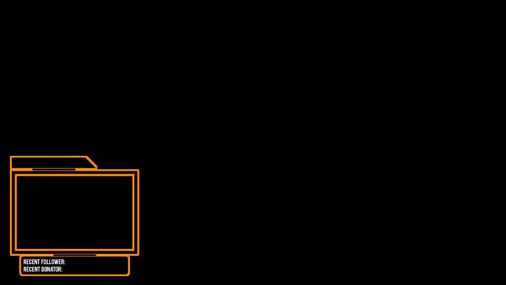 Pubg Hd Wallpaper Png: Simple Twitch Webcamoverlay By KaffeMLG On DeviantArt