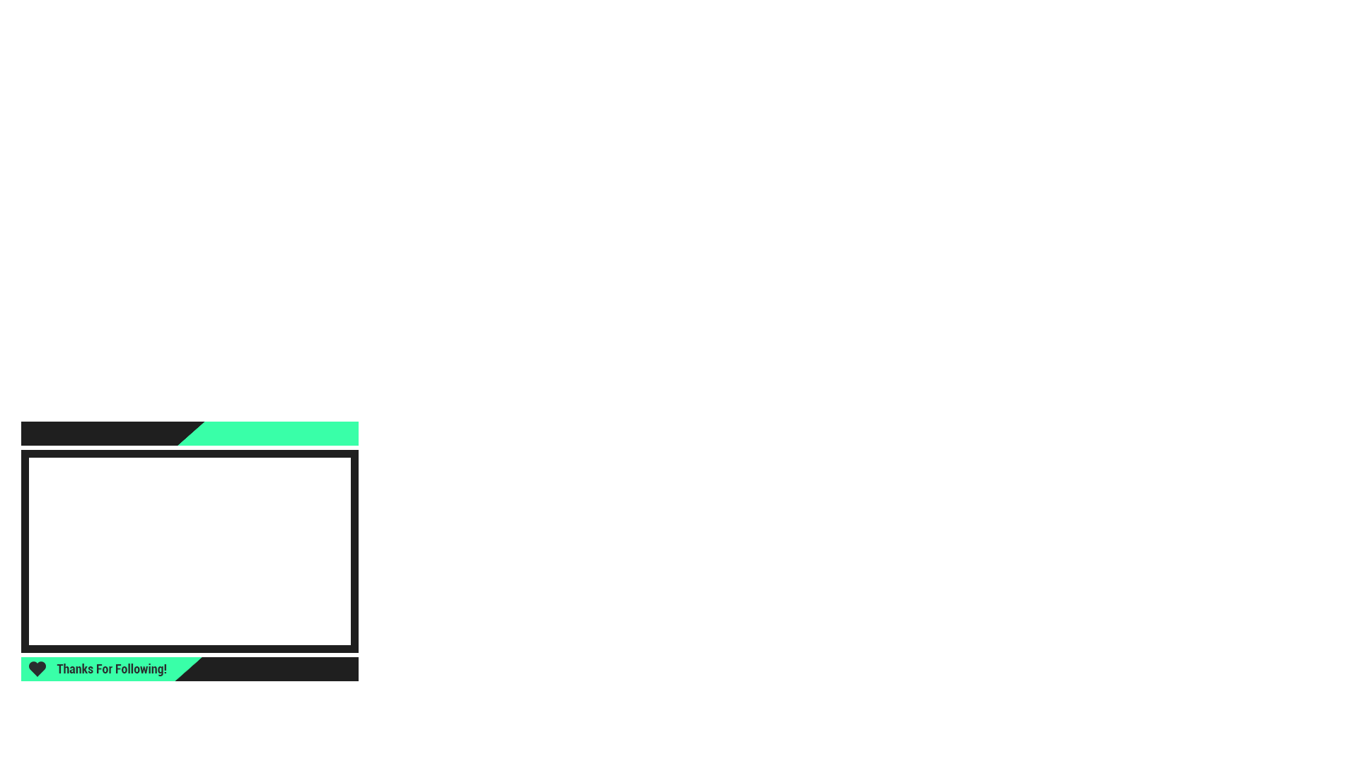 Flat Design Twitch Webcam Overlay [FREE] by KaffeMLG on ...