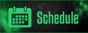 UPDATED Green Panel Schedule by KaffeMLG
