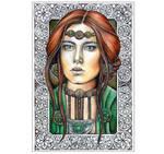 Lady Daralis