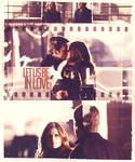 .:Castle: Let Us Be In Love:.