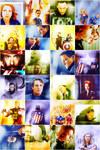 .:Avengers:Icons:.