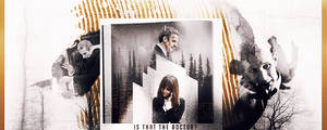 .:Doctor Who: Deep Breath:.