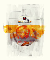 .:Star Wars: Happy New Year:.