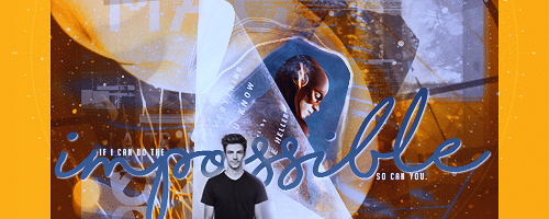 .:The Flash: Impossible:.