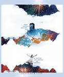 .:Doctor Who: Happy New Year:.