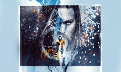 .:Aquaman: Hero:.