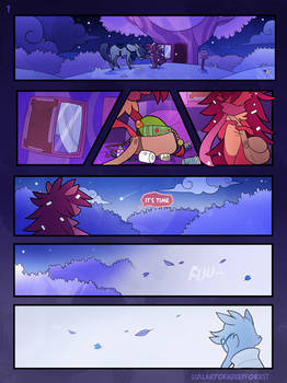 Chapter 5: Page 1