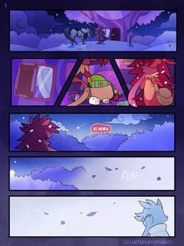 Capitulo 5: Pagina 1