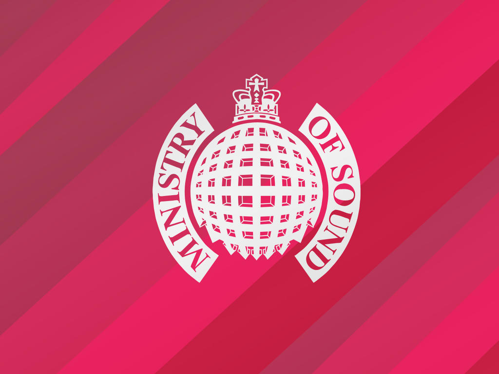 See more of Ministry of Sound on Facebook. Log In. or.