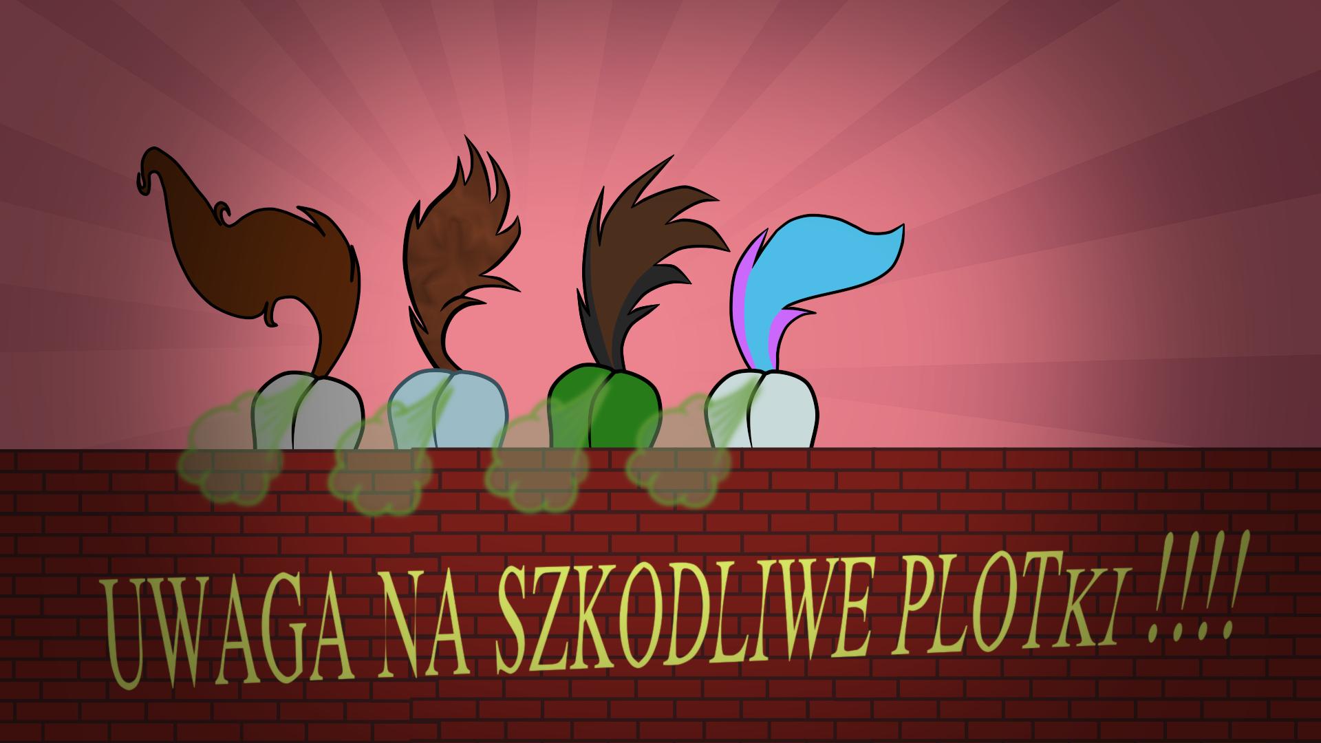 uwaga_na_szkodliwe_plotki_by_doktorwhoov