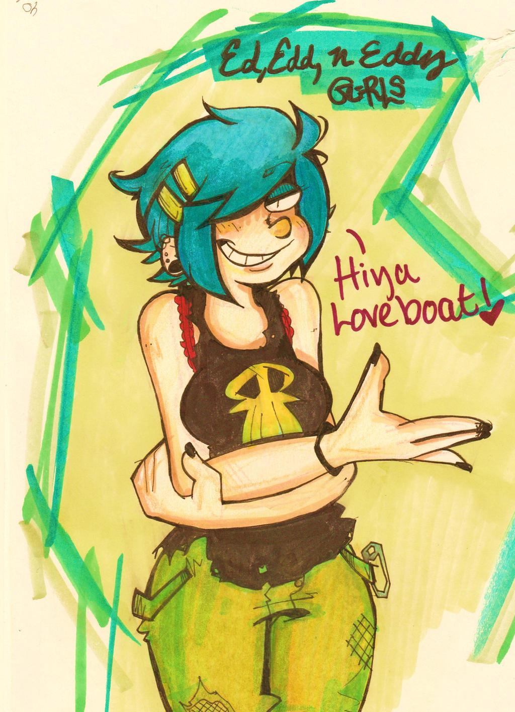 Heinta xina la princesa adult thumbs