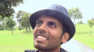 jackbliss's Profile Picture