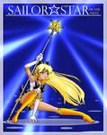 Sailor Star