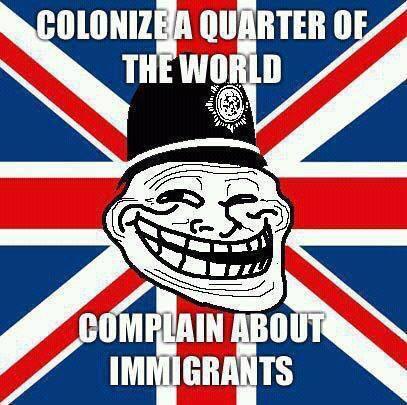 [Image: uk_immigration_troll_by_valendale-d6vxwz0.jpg]