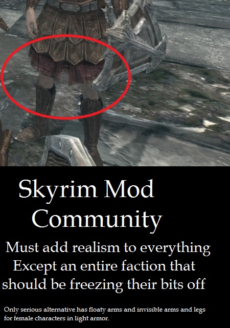 how to change into a werewolf skyrim pc