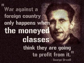 Image result for george orwell socialism quote