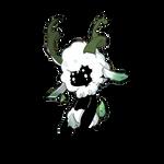 OTA:  Creature adopt 16 (CLOSED)