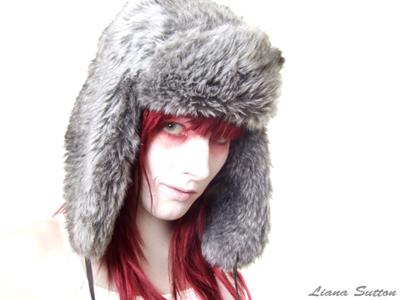 zombilina's Profile Picture