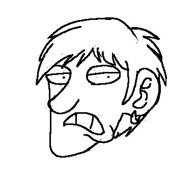 Blitz32's Profile Picture