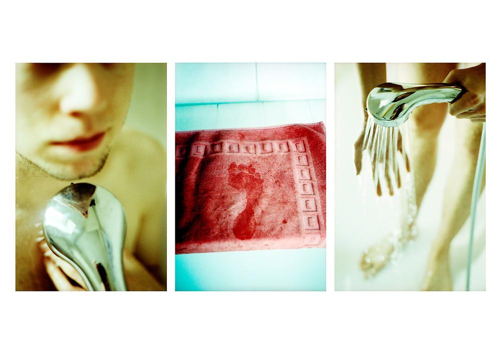 bathroom stories by marfia