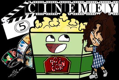 CineMey by Mey-Su