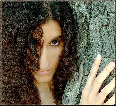 Mey-Su's Profile Picture