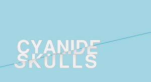 cyanideskulls's Profile Picture