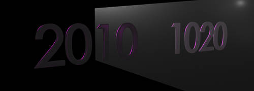 20101020 by KypFox