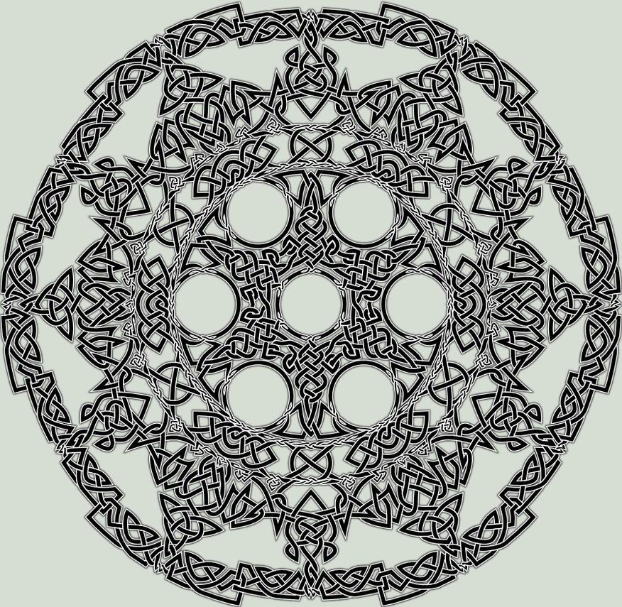 Knotwork_13