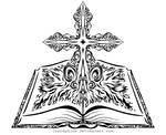 Tribal Bible