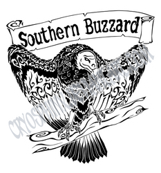 Tribal Vulture Commission