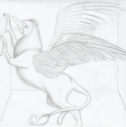 Broken Wings by Jackofalltrades150
