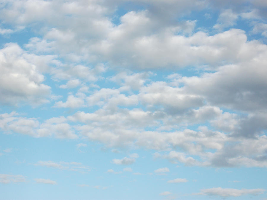 Royalty Free Light Blue Sky Clouds Pictures, Images and ...  |Light Blue Sky Clouds