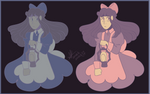 color palette mad father request