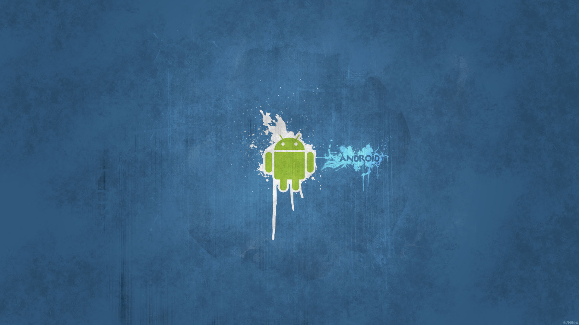 Android wallpaper by 67mbex on deviantart android android voltagebd Choice Image