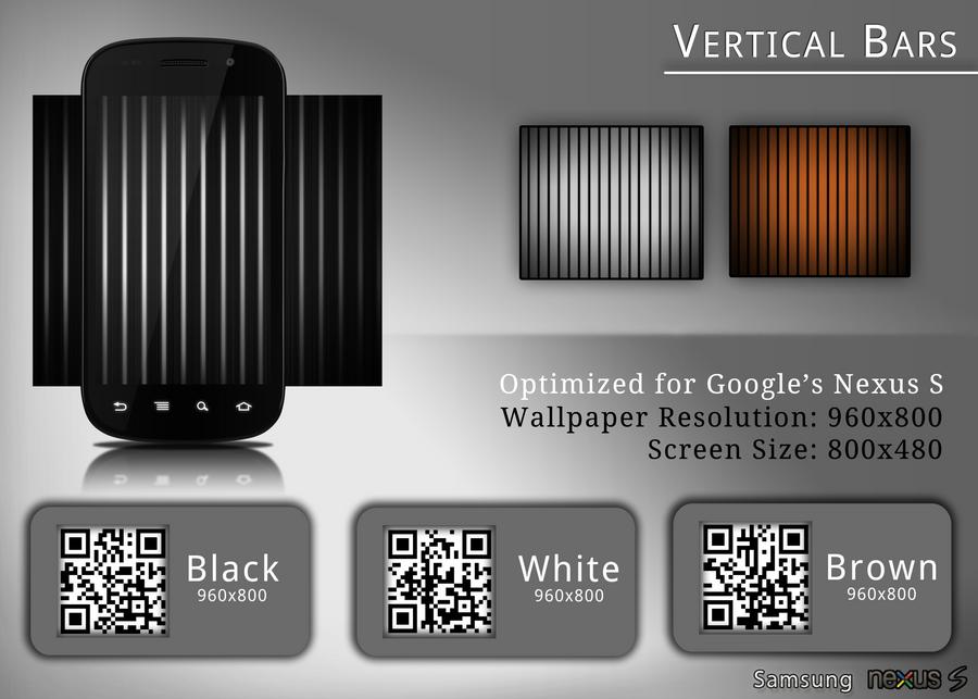 Android Wallpaper 03 by chrisringeisen