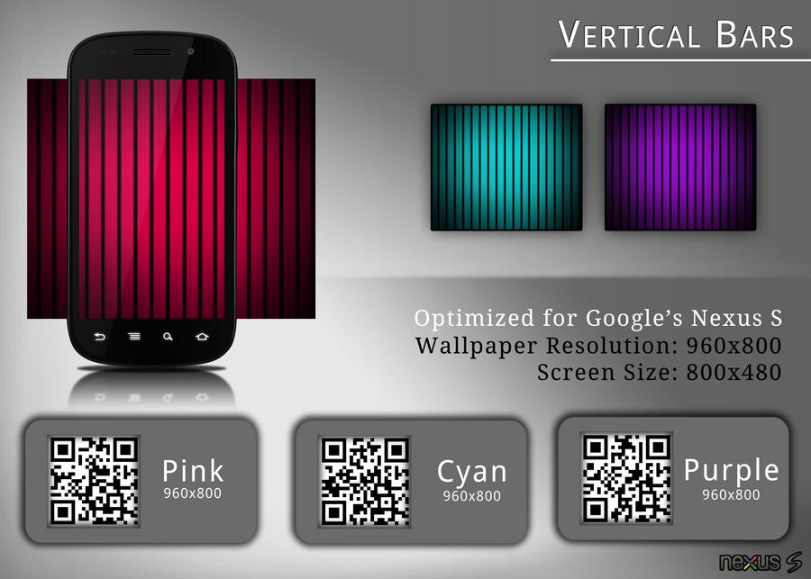Android Wallpaper 02 by chrisringeisen