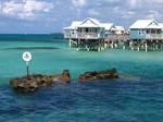 Bermuda by atomicSN0WBALL