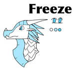 Freeze for @3nochchen