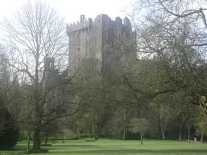 Ireland Trip 015