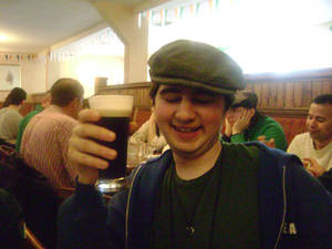 Ireland Trip 018