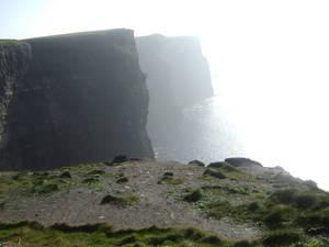 Ireland Trip 022