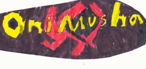 Onimusha Banner