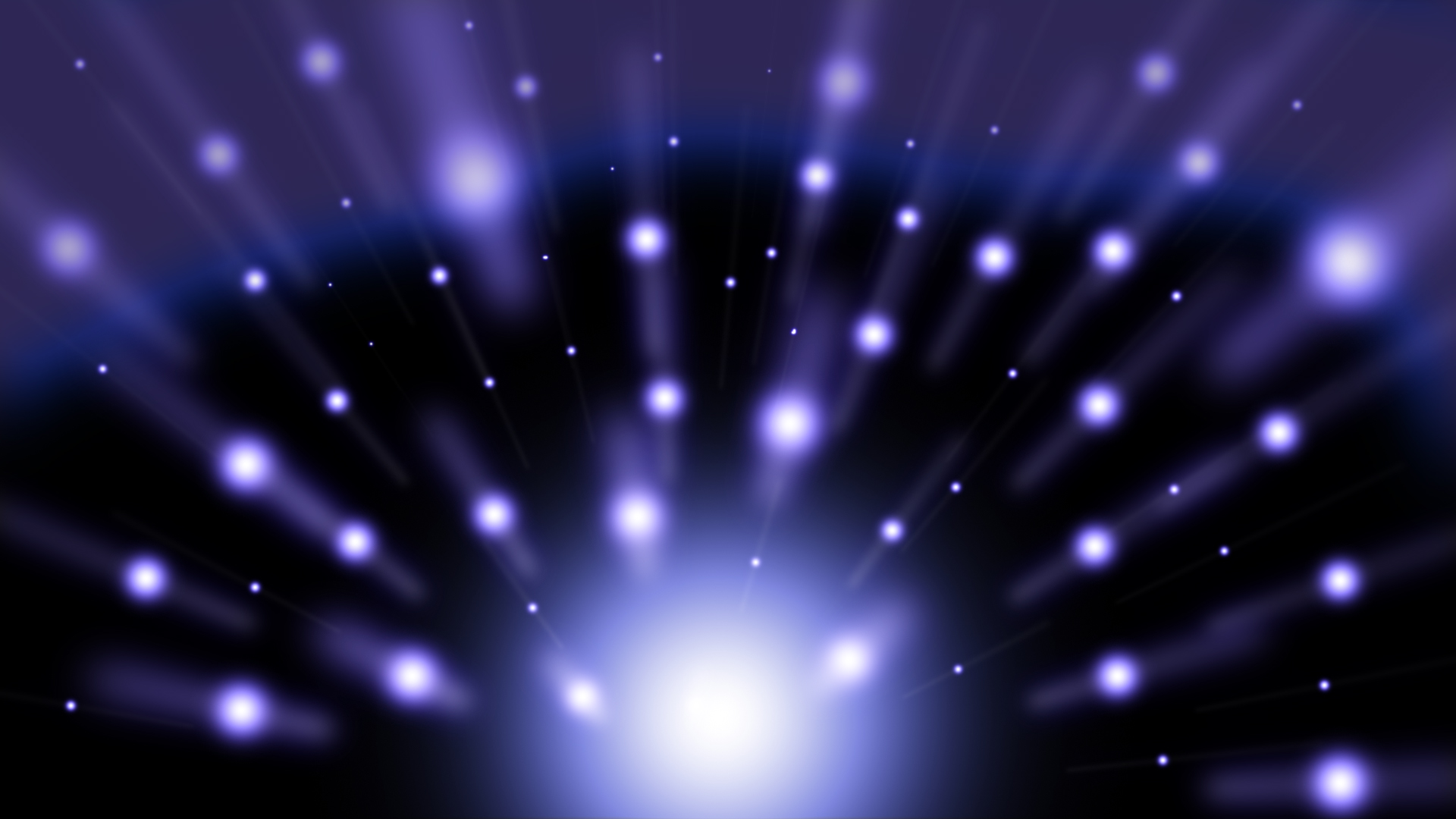 blue star background - photo #35