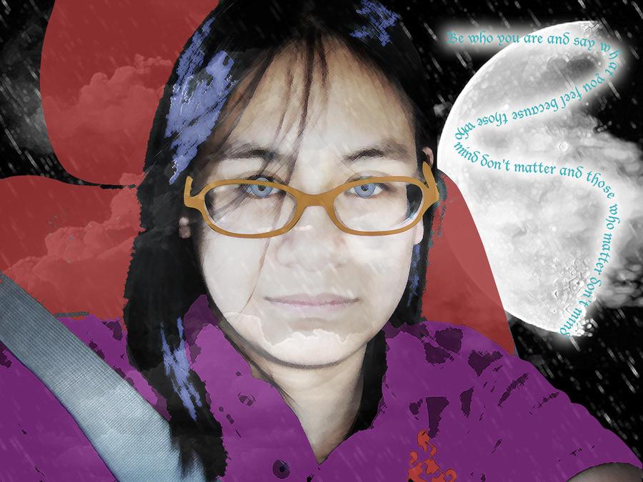 animaniac21285's Profile Picture