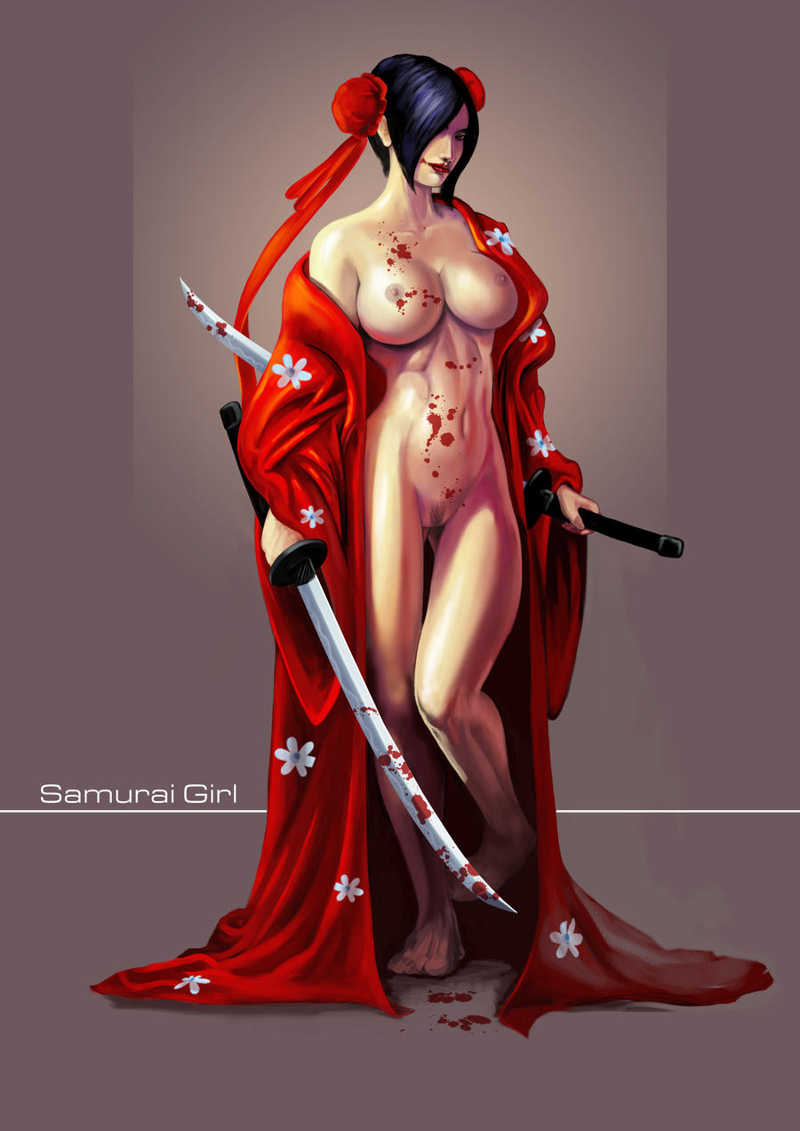 samurai-cunts-young-girls-for-sale-sites