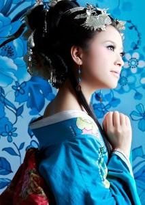 Kimikatt19's Profile Picture